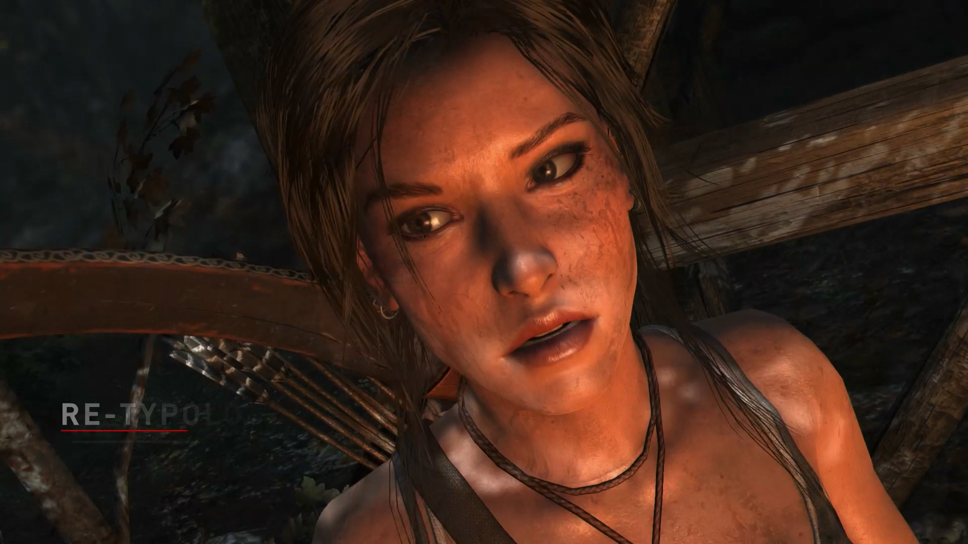 Tomb raider lara croft nackt gif exploited film